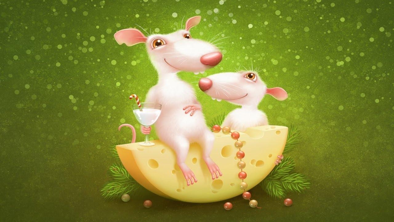 Как правильно подготовиться к году Крысы?