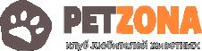 PetZona